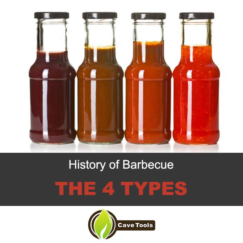 history-of-barbecue-the-4-types