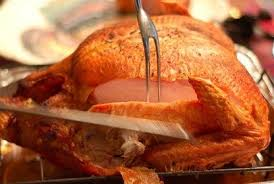 how-to-carve-a-thanksgiving-turkey