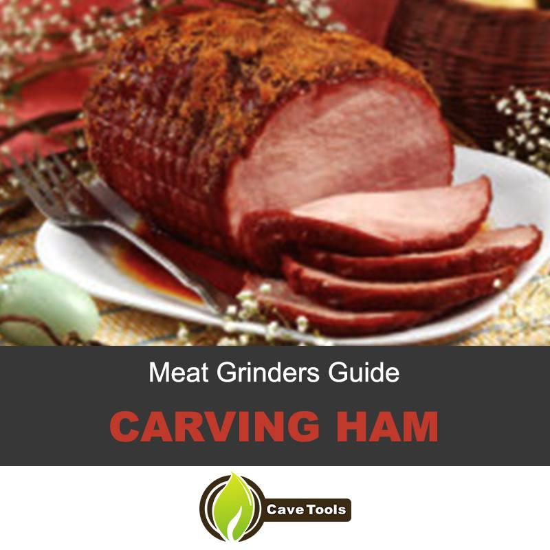 meat-grinders-guide-carving-ham