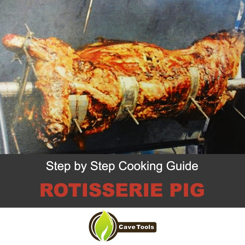 step-by-step-cooking-guide-rotisserie-pig