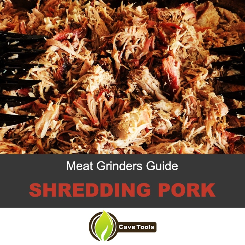 meat-grinders-guide-shredding-pork