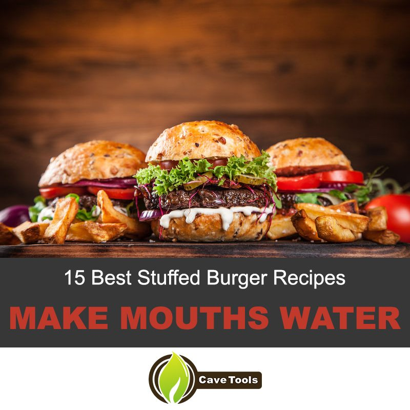 15-best-stuffed-burger-recipes-make-mouths-water