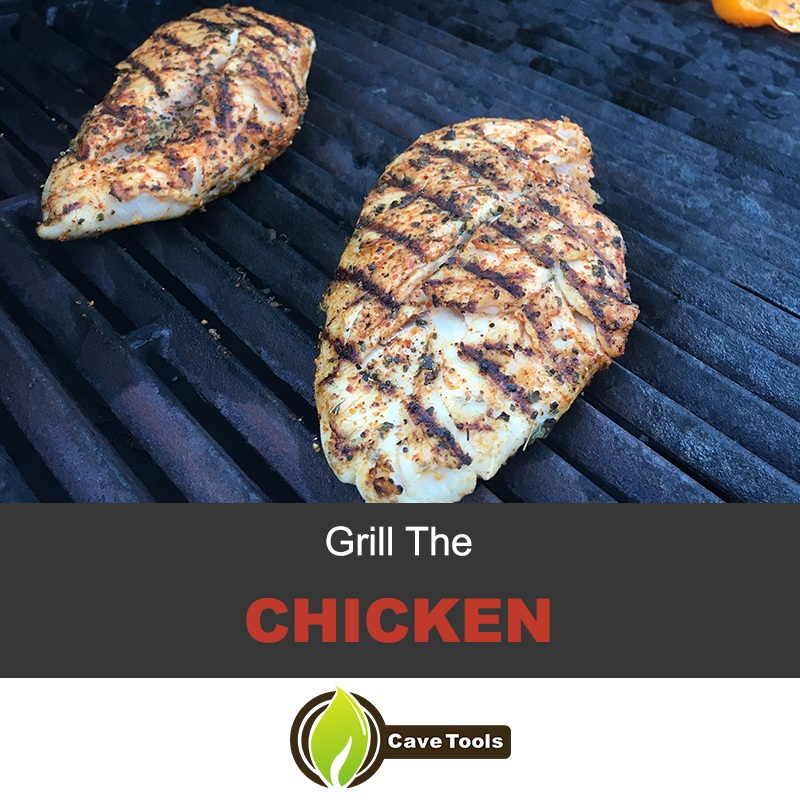 grill-the-chicken