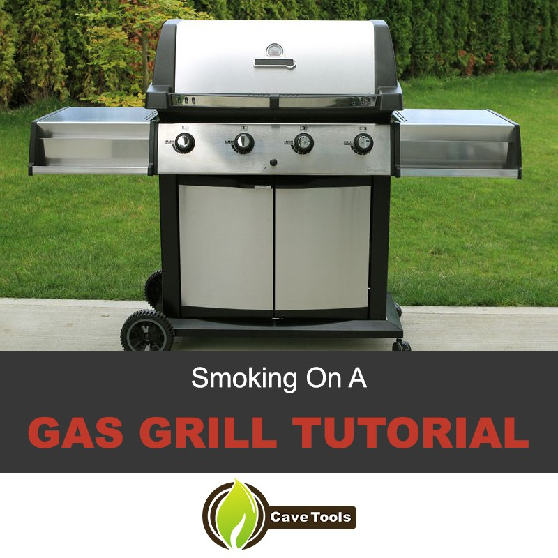 smoking-on-a-gas-grill-tutorial