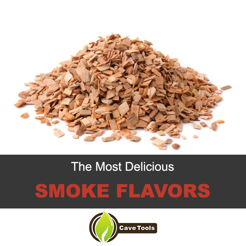 the-most-delicious-smoke-flavors