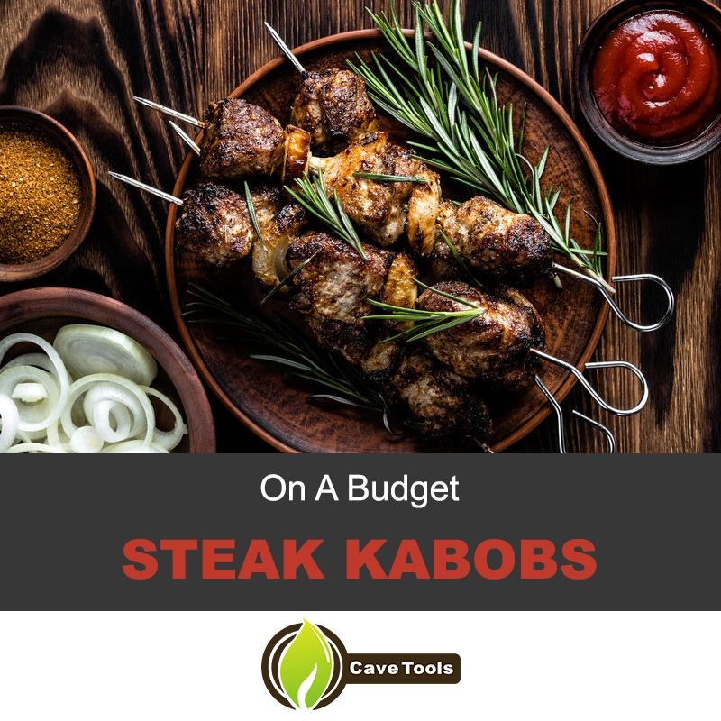 steak-kabobs-on-a-budget