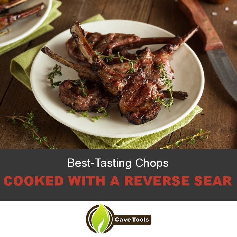 best-tasting-chops-cooked-with-a-reverse-sear