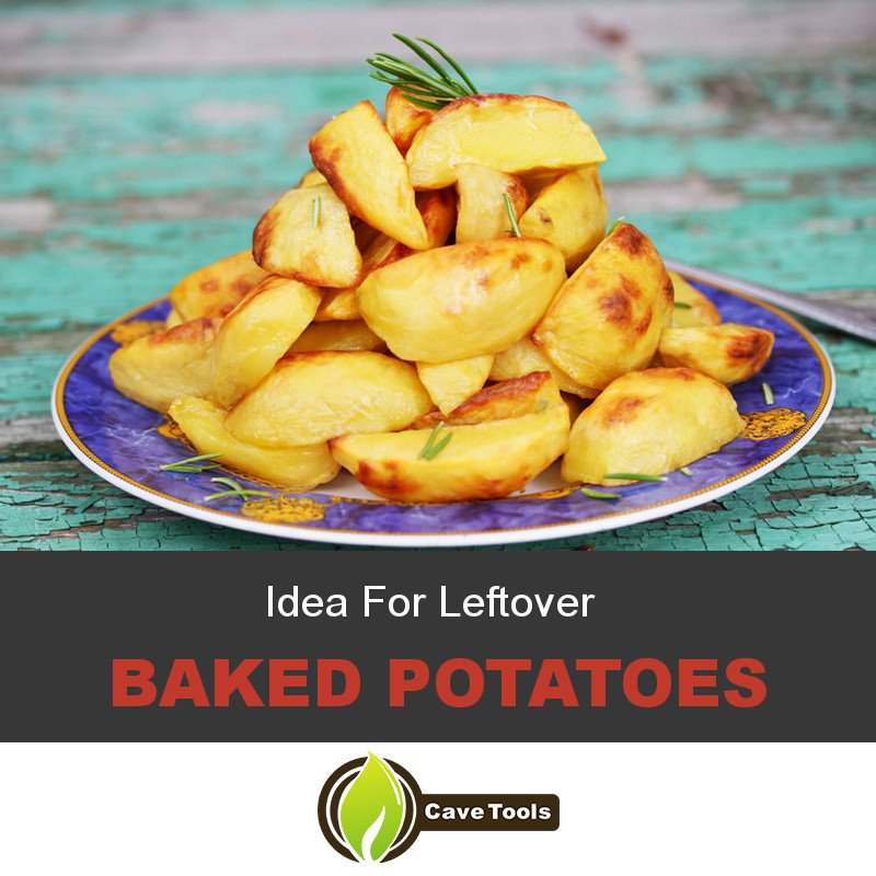 idea-for-leftover-baked-potatoes
