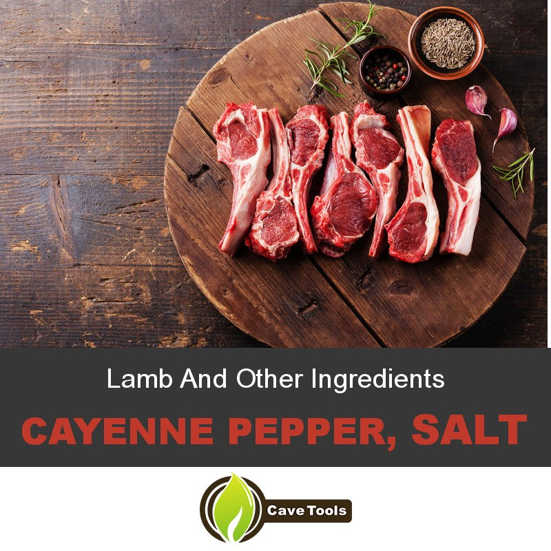 lamb-and-other-ingredients-cayenne-pepper-salt