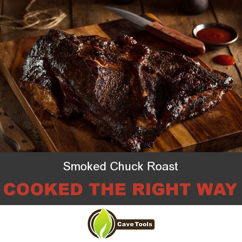 smoked-chuck-roast-cooked-the-right-way