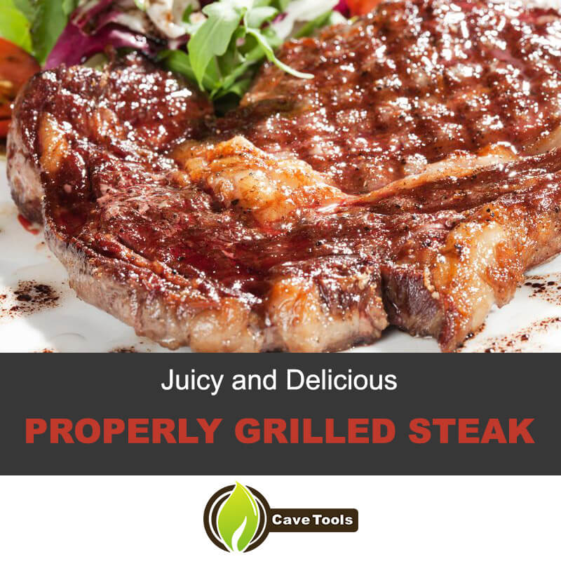 juicy-and-delicious-properly-grilled-steak