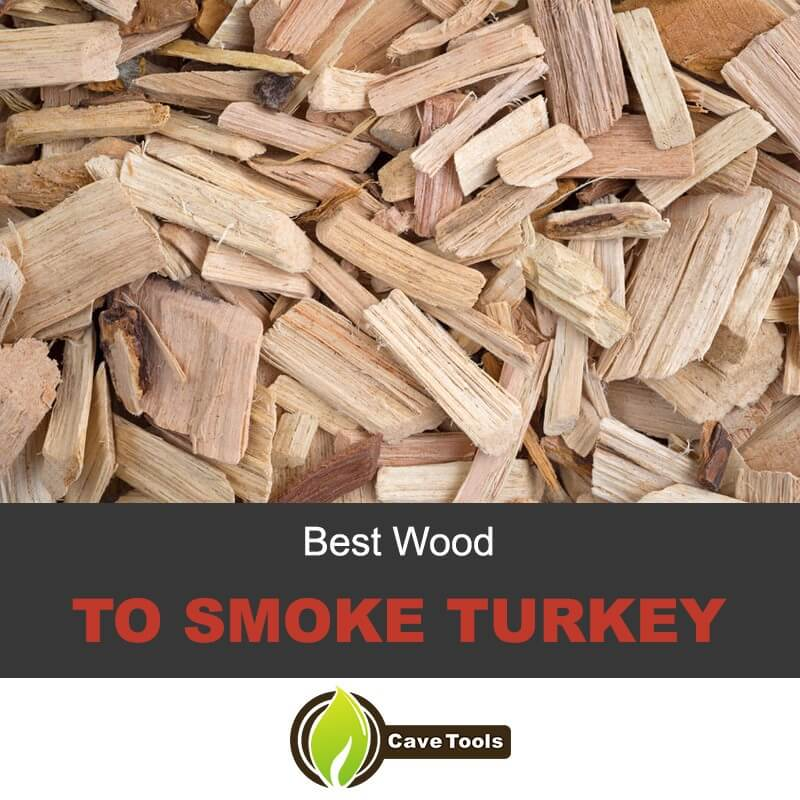 Best Wood To Smoke Turkey