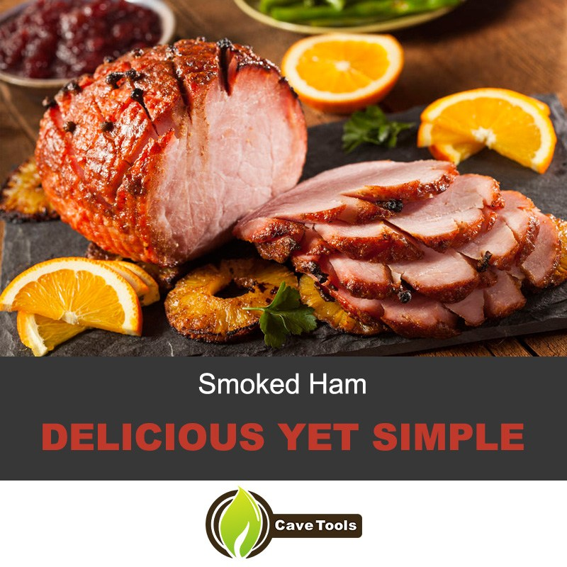smoked-ham-delicious-yet-simple