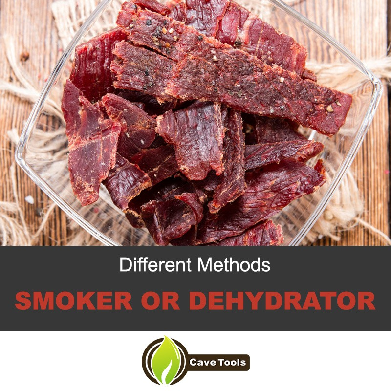 different-methods-smoker-or-dehydrator