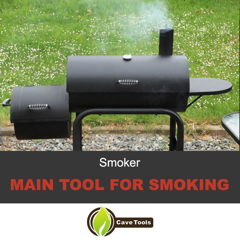 smoker-main-tool-for-smoking