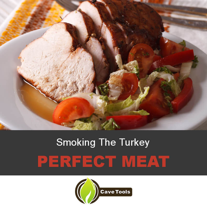 smoking-the-turkey-perfect-meat