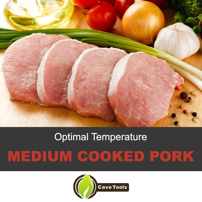 optimal-temperature-medium-cooked-pork