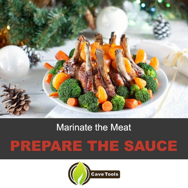 marinate-the-meat-prepare-the-sauce