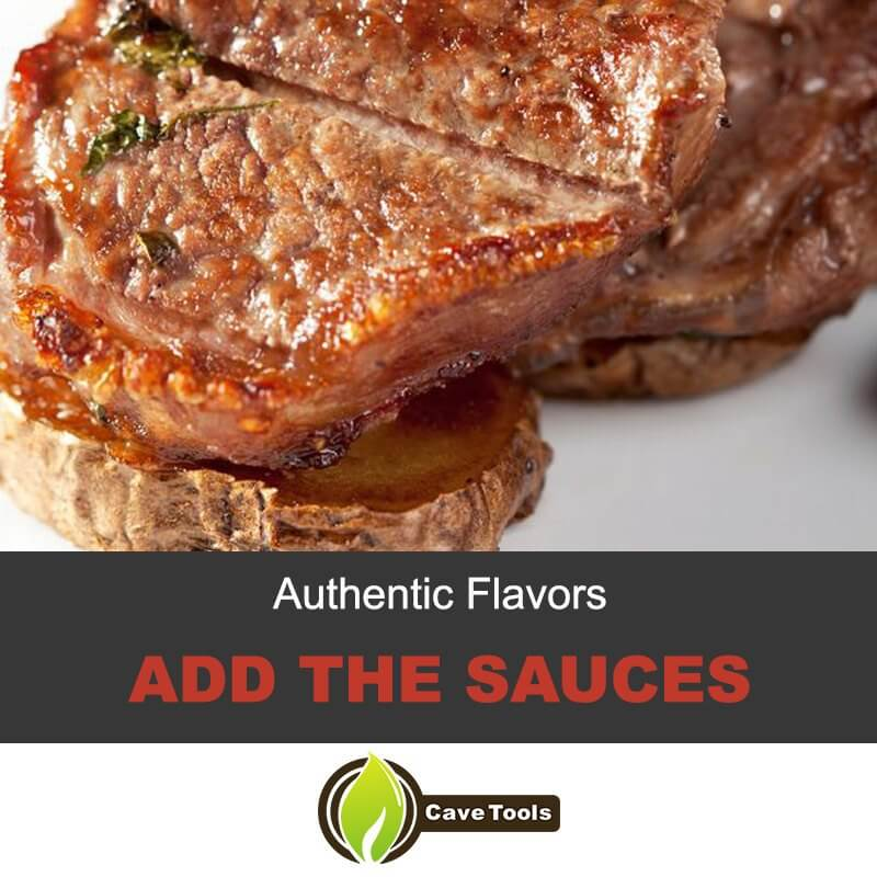 authentic-flavors-add-the-sauces