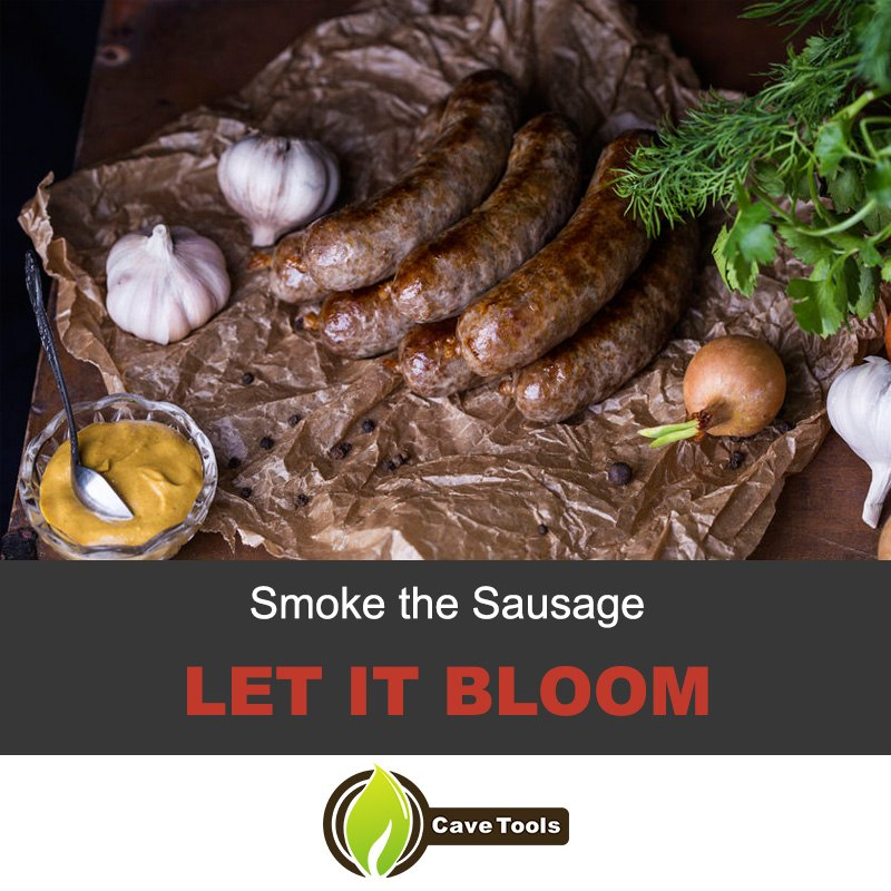 smoke-the-sausage-let-it-bloom