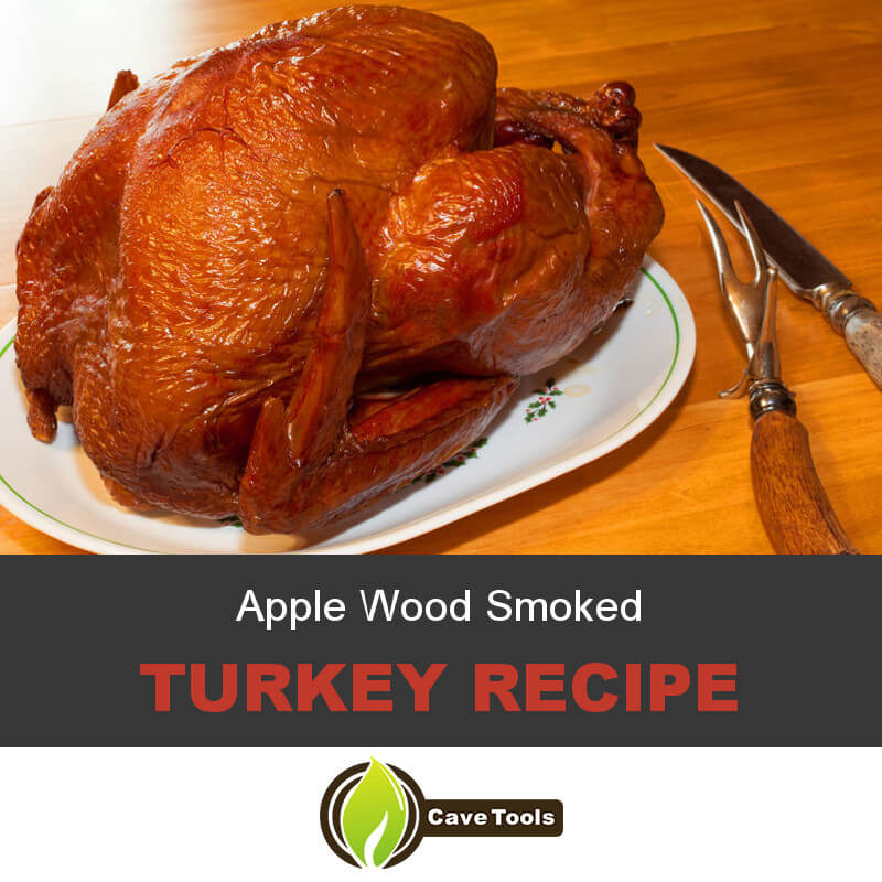 apple-wood-smoked-turkey-recipe