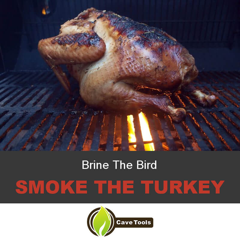 brine-the-bird-smoke-the-turkey