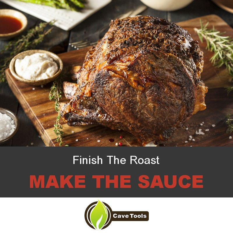 finish-the-roast-make-the-sauce