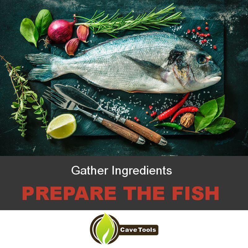 gather-ingredients-prepare-the-fish