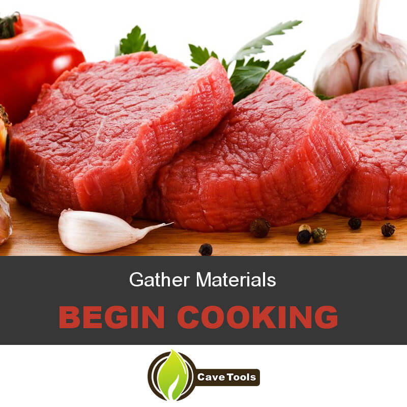 gather-materials-begin-cooking