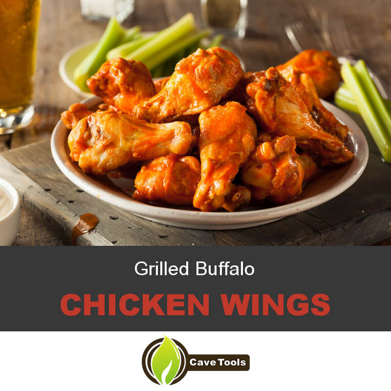 grilled-buffalo-chicken-wings