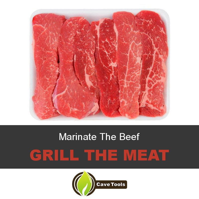 marinate-the-beef-grill-the-meat