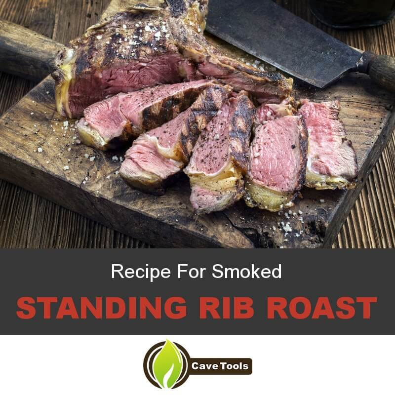 recipe-for-smoked-standing-rib-roast