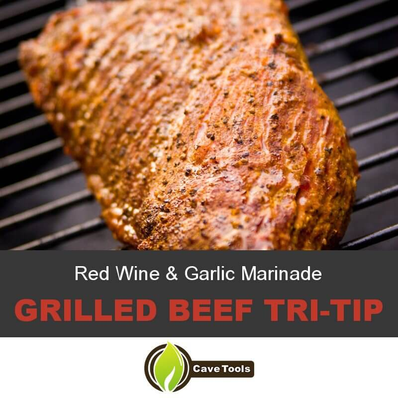 red-wine-&-garlic-marinade-grilled-beef-tri-tip