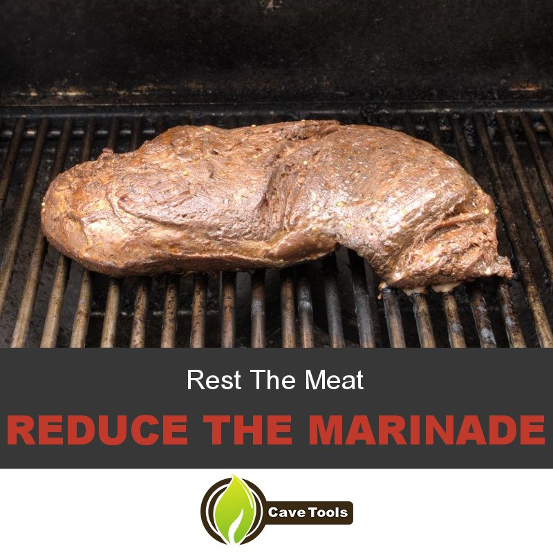 rest-the-meat-reduce-the-marinade