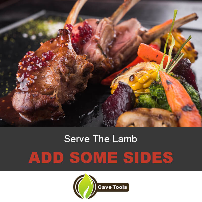 serve-the-lamb-add-some-sides