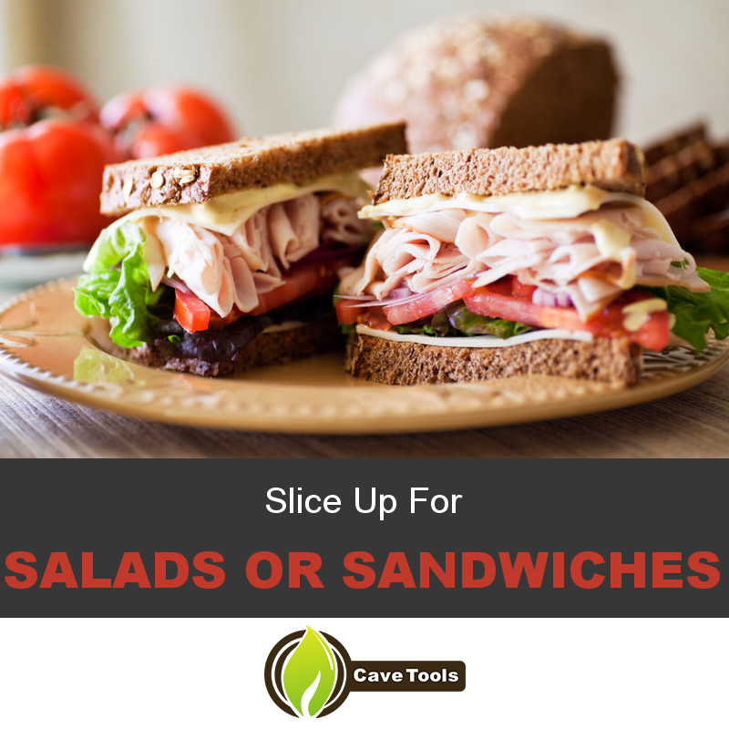 slice-up-for-salads-or-sandwiches