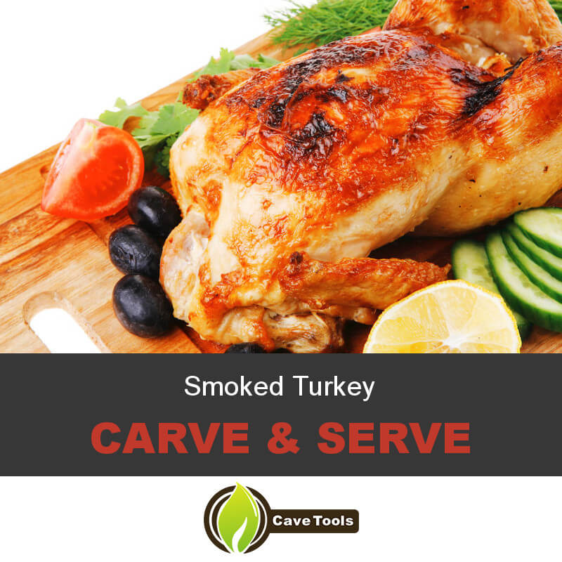 smoked-turkey-carve-&-serve