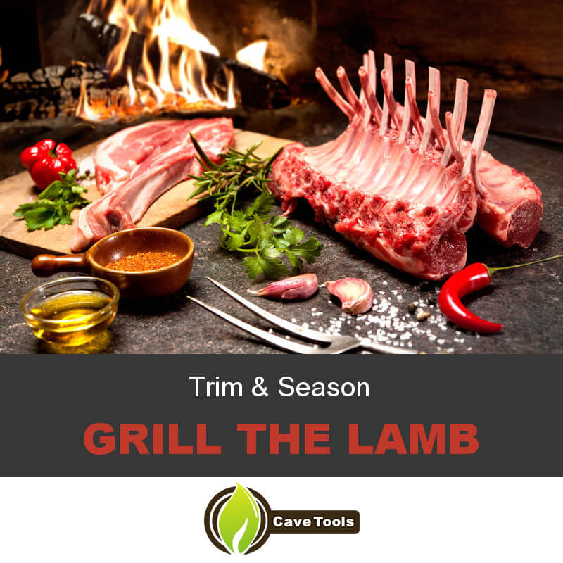 trim-&-season-grill-the-lamb