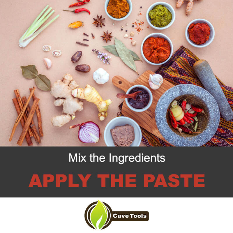 mIx-the-ingredients-apply-the-paste