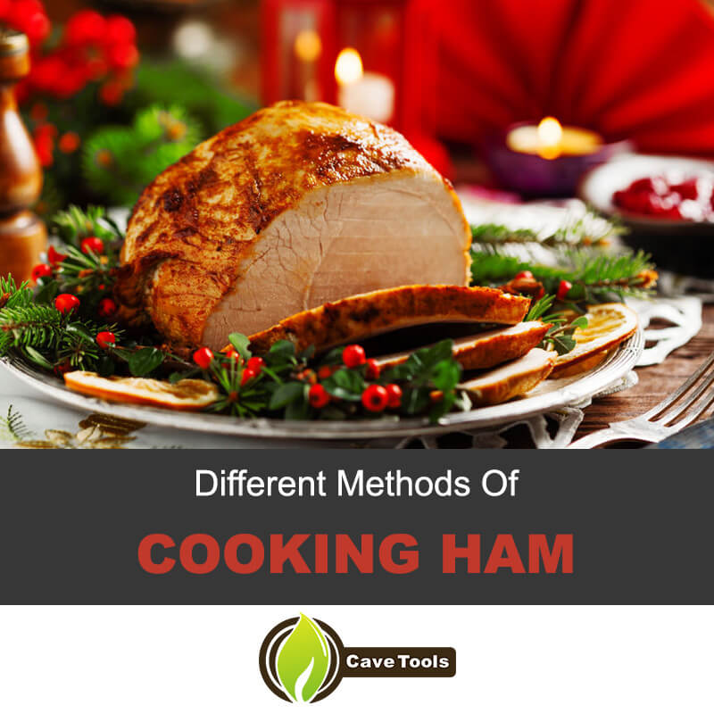 different-methods-of-cooking-ham