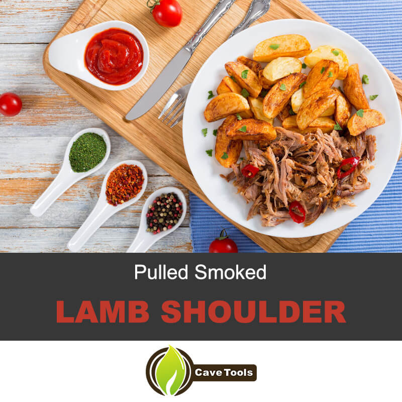 pulled-smoked-lamb-shoulder