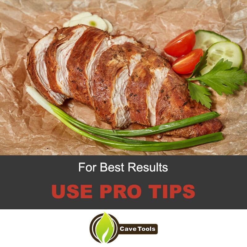 For Best Result Use Pro Tips