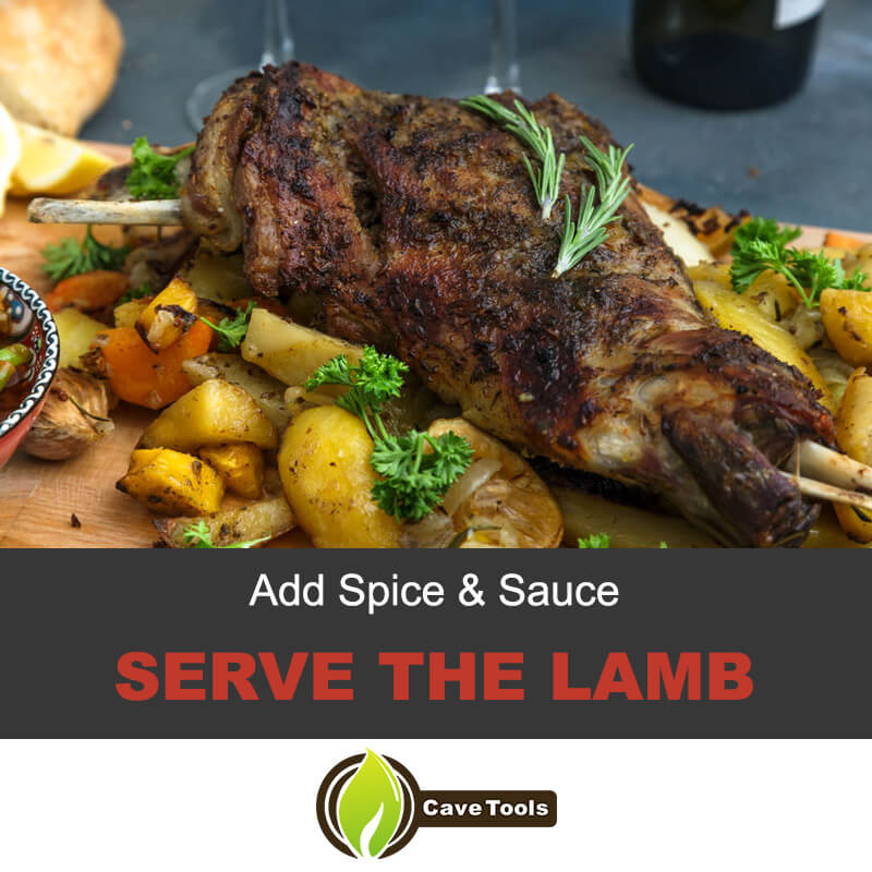 add-spice-&-sauce-serve-the-lamb