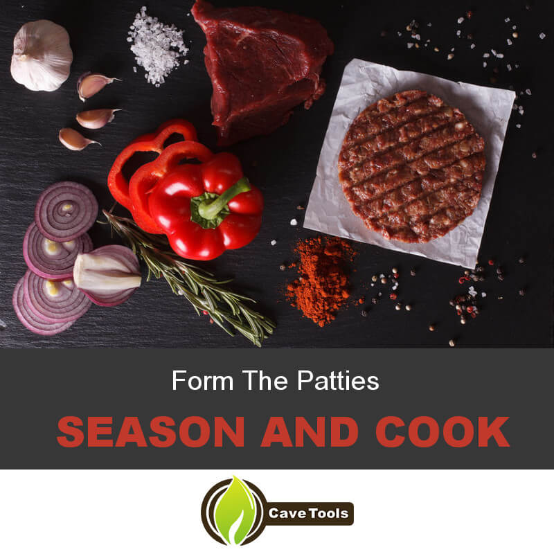 form-the-patties-season-and-cook