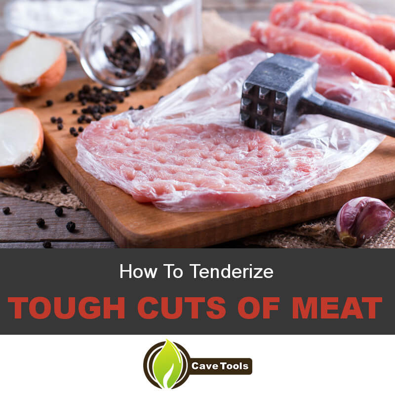 how-to-tenderize-tough-cuts-of-meat