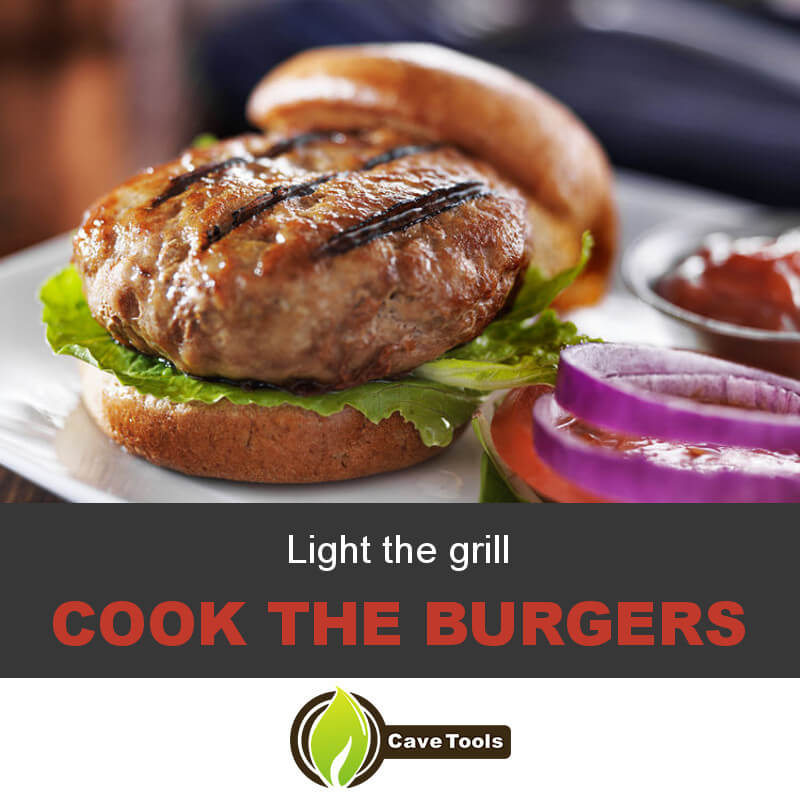 light-the-grill-cook-the-burgers