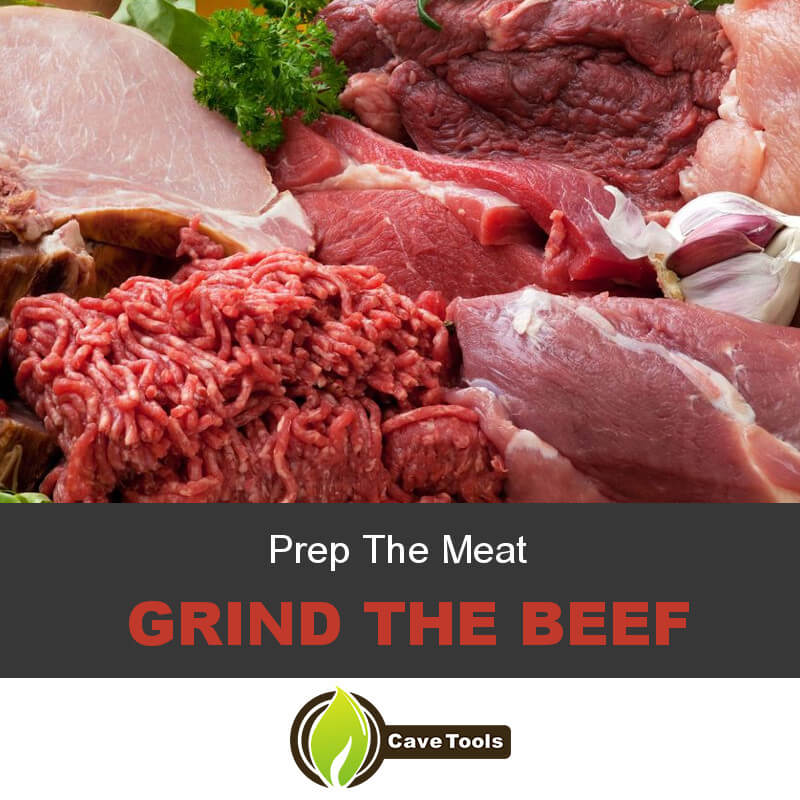 prep-the-meat-grind-the-beef