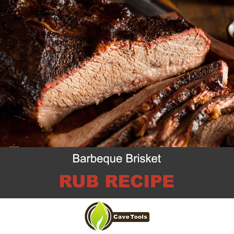 barbeque-brisket-rub-recipe