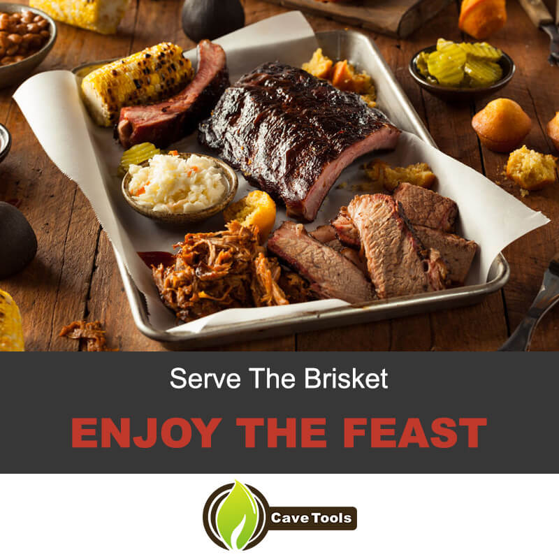serve-the-brisket-enjoy-the-feast