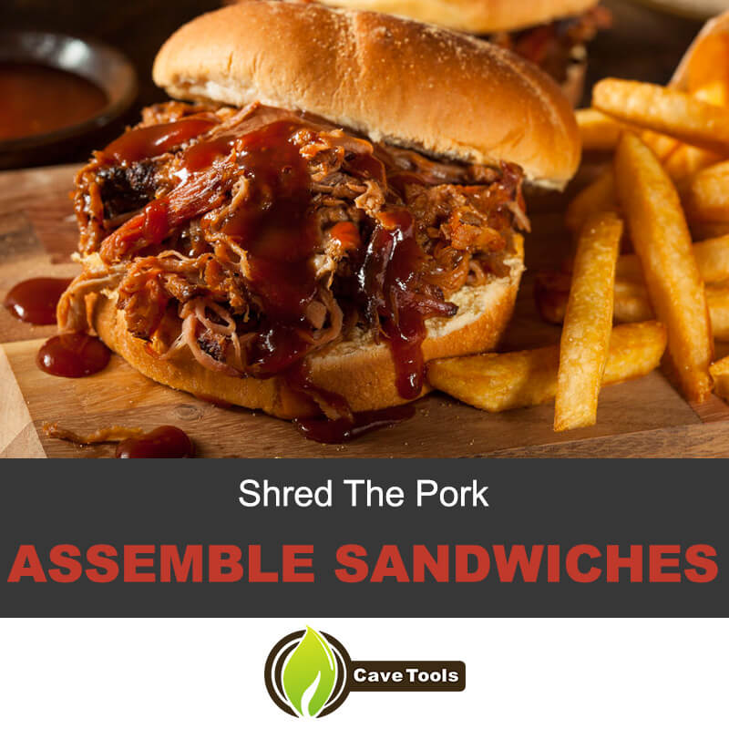 shred-the-pork-assemble-sandwiches